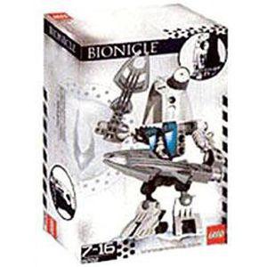 Pas Chers Jouets Bionicle Jeux Et Achat Vente j4RL5A