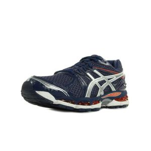 chaussure asics 2015
