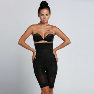 BUSTIER - CORSET Corset Femmes Sexy haute-réductions beauté minceur