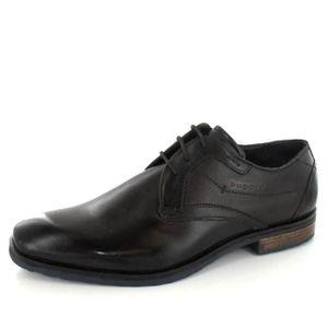 35985c57fe44fa Chaussures femme Bugatti - Achat / Vente pas cher - Soldes d'été dès ...