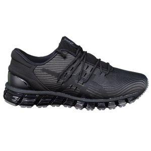 chaussure running pronateur asics