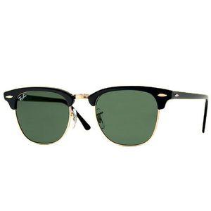 lunettes ray ban de soleil femme