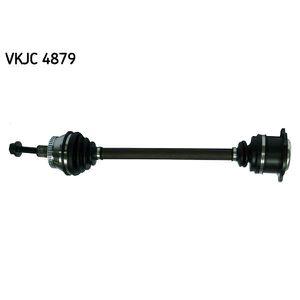 CARDAN SKF Kit Transmission cardan VKJC 4879