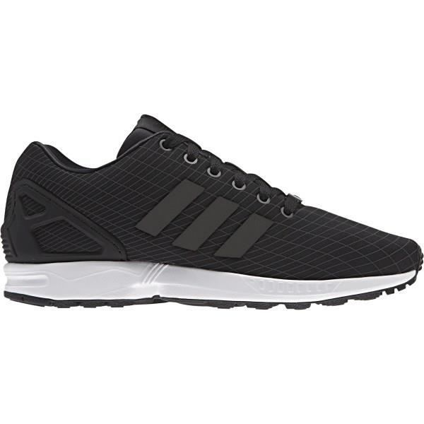 chaussures adidas zx flux homme