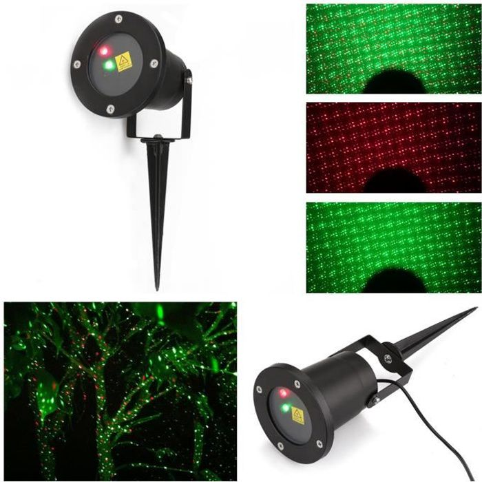 projecteur laser dynamique achat vente projecteur laser dynamique pas cher cdiscount