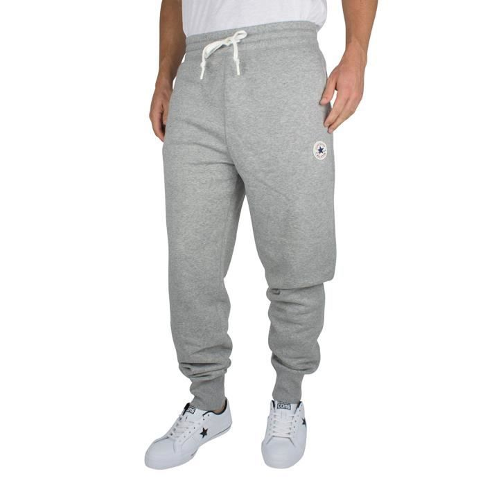 jogger homme converse