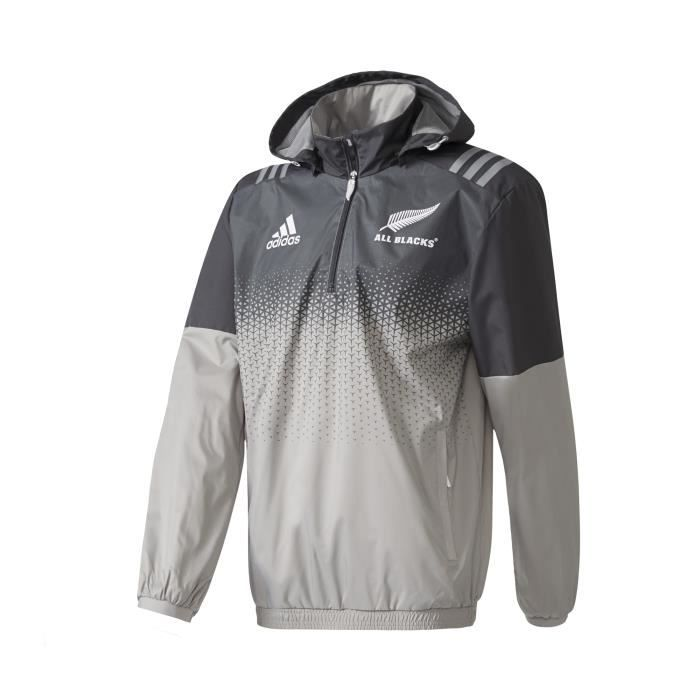 Coupe vent rugby - Achat   Vente pas cher 6ed282ea4682