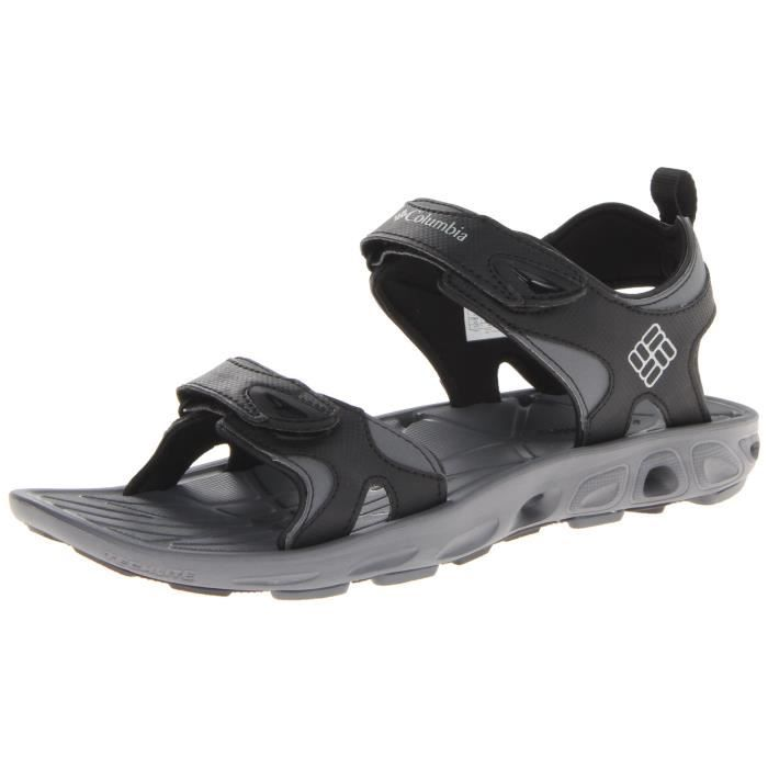 Columbia Techsun Vent Sandal TWPNL Taille-44 1-2 74287ff