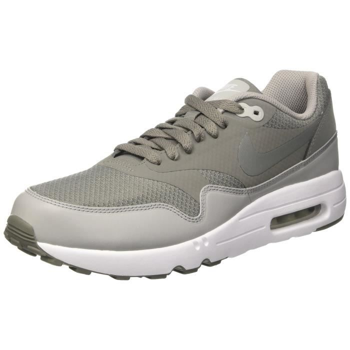 cheap for discount 4a341 bbdc9 BASKET Nike Air Max 1 Ultra 2.0 Essential, Formateurs hom