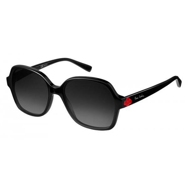 Pierre Cardin P.C. 8449 S-807 (9O) - Achat   Vente lunettes de ... 0071d91e0cd3