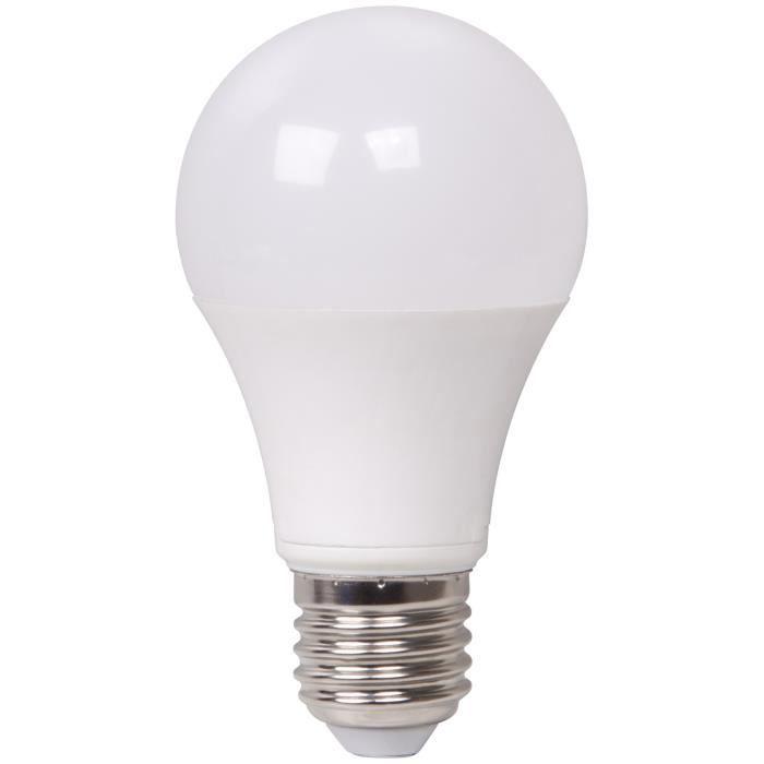 60w 27xled Led E27 Smd Ampoule A60 Lite Xq H2bYeWDI9E