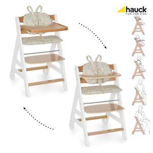 Chaise haute winnie achat vente chaise haute winnie pas cher cdiscount - Chaise haute hauck winnie ...