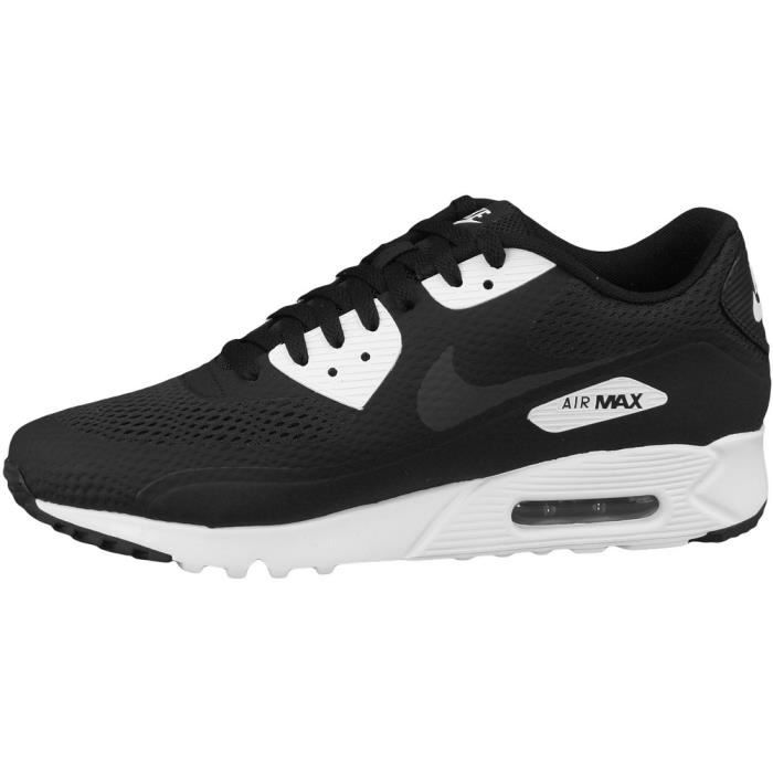 online for sale order many styles 50% off nike air max 90 essential 2015 sportswear point de neige ...