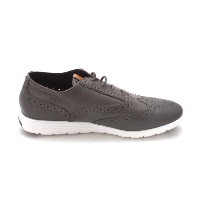 Femmes Cole Haan 15A4188 Chaussures De Sport A La Mode