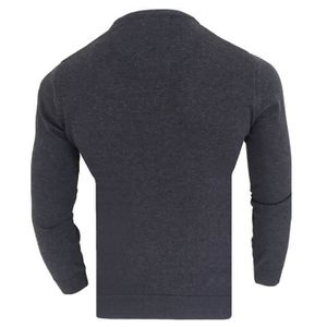 Pull Lacoste homme - Achat   Vente Pull Lacoste Homme pas cher ... 76f52aa1d9e