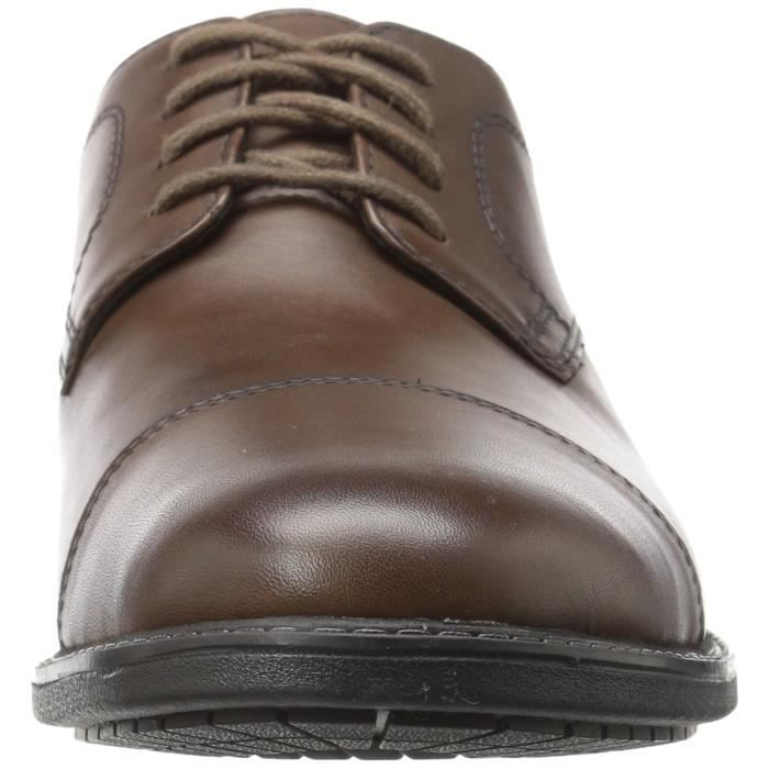 Delk Pace Oxford C778X Taille-42 1-2 9jyY9o