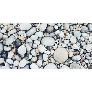 TAPIS Flooralia - Tapis en vinyle - Texture - T-008, 170