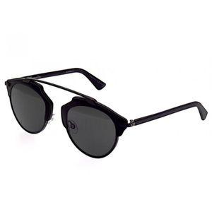 3fd4e30c3d3 DIOR SO REAL RLSLY - Achat   Vente lunettes de soleil - Cdiscount