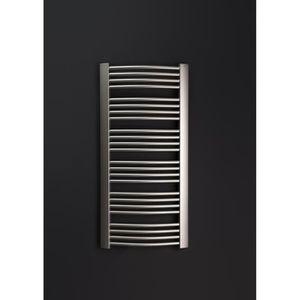 Radiateur electrique salle de bain design - Achat / Vente ...