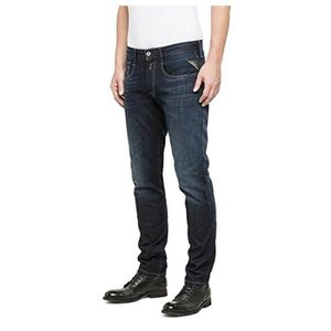Jeans Replay homme - Achat   Vente Jeans Replay Homme pas cher ... b91653d62370