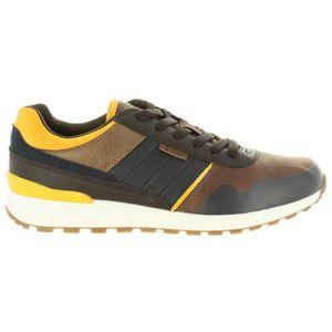 BASKET Chaussures de sport pour Homme LOIS JEANS 84573 43
