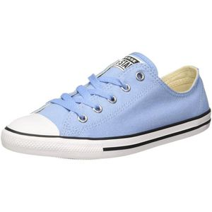 Basket fille style converse taille 38