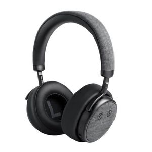 CASQUE RECONDITIONNÉ  OUTAD® H5 Plus ANC Casque Ecouteurs 4.1 Bluetooth
