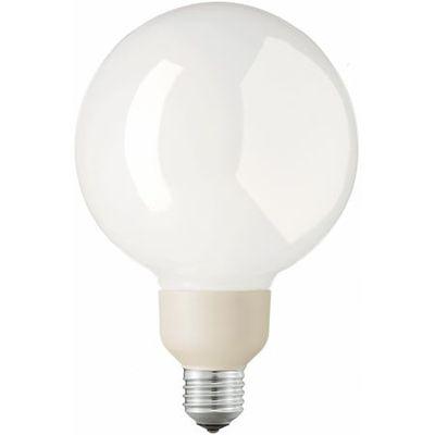 Esaver G120 Ampoule E27 20w Vente Softone Globe Forme Achat wTOPXZiuk