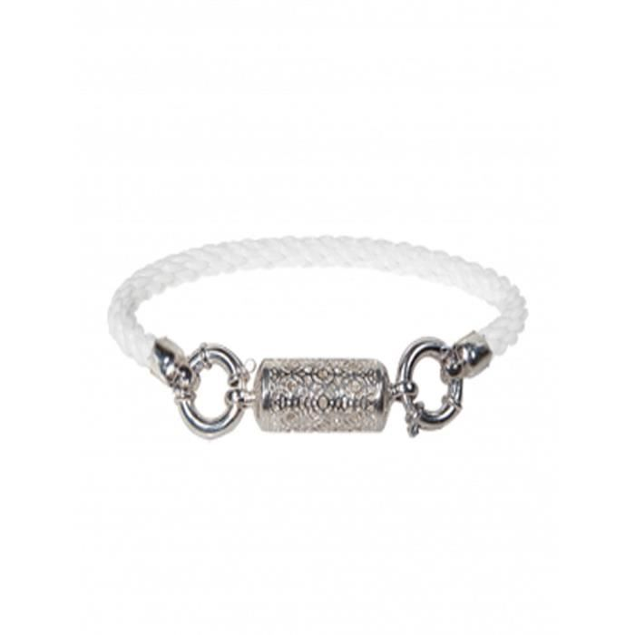 Bracelet homme 18 cm