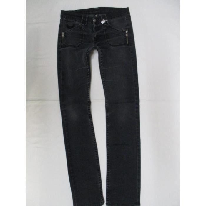 e3403ca64426d kaporal-5-jeans-femme-jeans-lize-droit-black-w-30.jpg