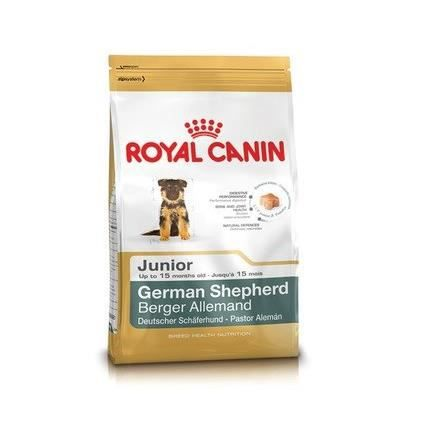 royal canin junior - achat / vente royal canin junior pas cher