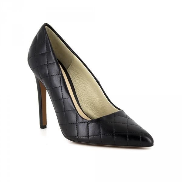 Escarpin Loca lova chaussure Noir INDEPENDANTE NEW CORONA - Couleur - Noir