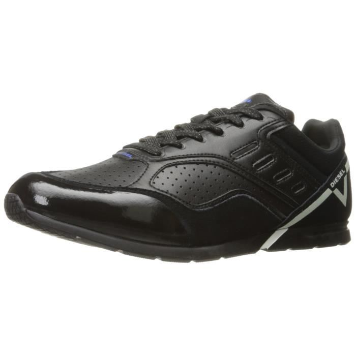 Diesel V-diction S-gloryy Sneaker Mode CE3OS Taille-44 3Bb8z6ThbX