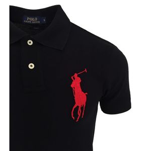 Polo homme - Achat   Vente Polo Homme pas cher - Cdiscount - Page 5 3ba126822644