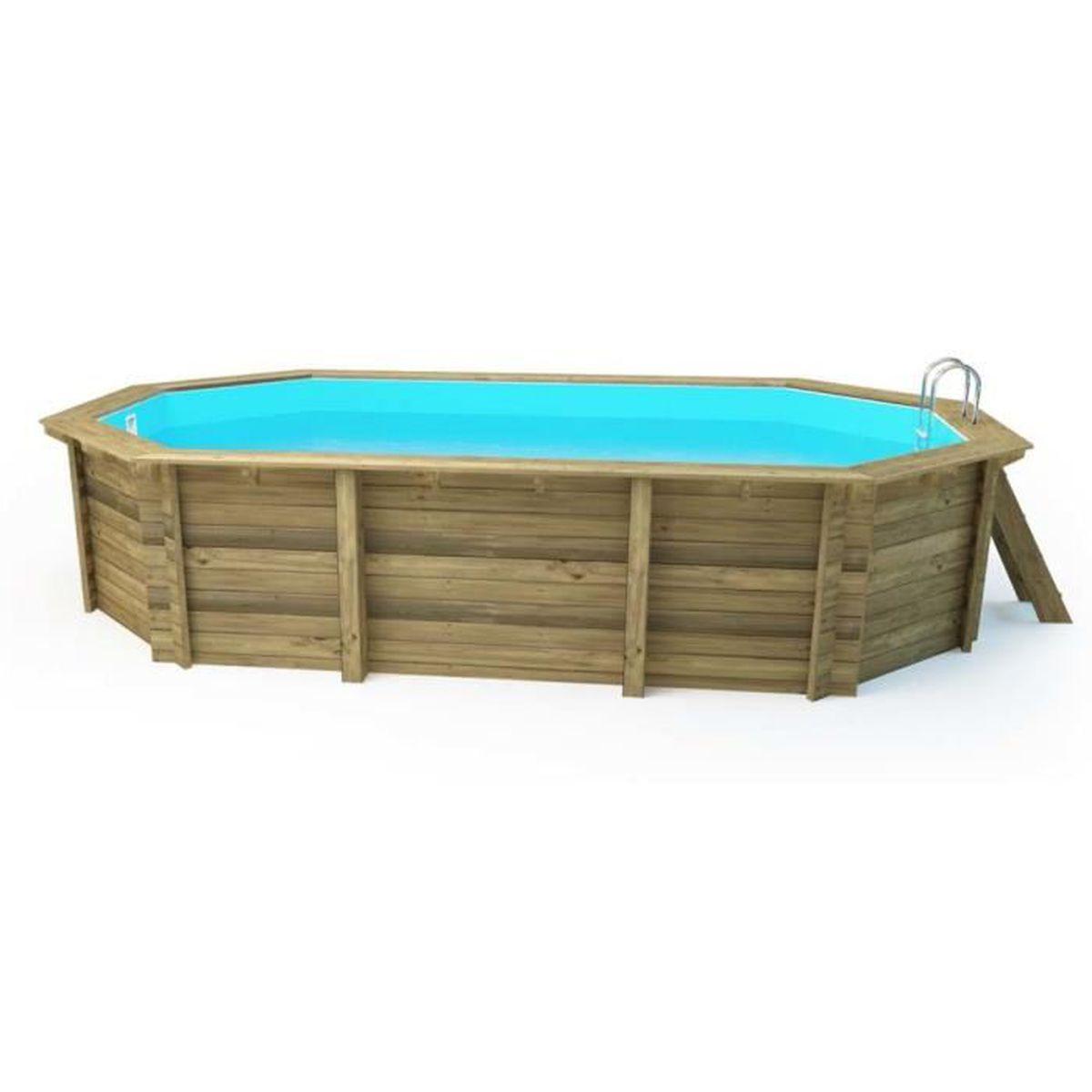 piscine bois 6 57x4 57