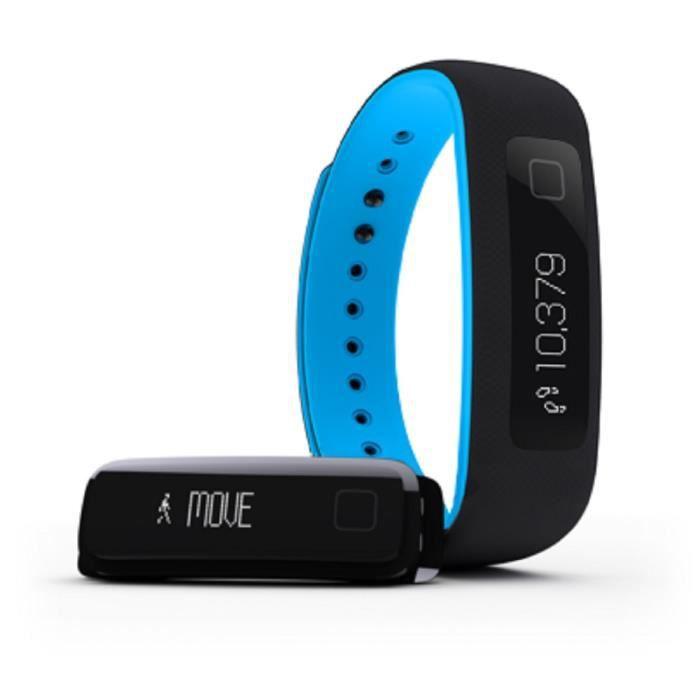 IFIT Bracelet Activité Vue