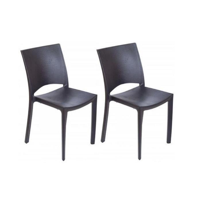 cloture euro castor green. Black Bedroom Furniture Sets. Home Design Ideas