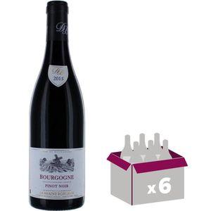 vin rouge pinot noir achat vente vin rouge pinot noir prix discount cdiscount. Black Bedroom Furniture Sets. Home Design Ideas