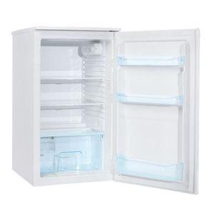 refrigerateur sans freezer - achat / vente refrigerateur sans