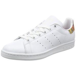 ADIDAS ORIGINALS Baskets Stan Smith Chaussures Femme