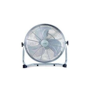 SPECTROPHOTOMETRE Ventilateur de Sol Cecotec Forcesilence 4000 Pro 1