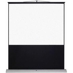 ECRAN DE PROJECTION ORAY FLY02B1 Ecran de projection portable 120x160