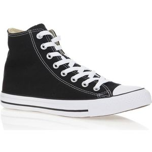 detailed look 75948 6ffb7 BASKET CONVERSE Baskets Montantes All Star Chaussures Mix. ‹›