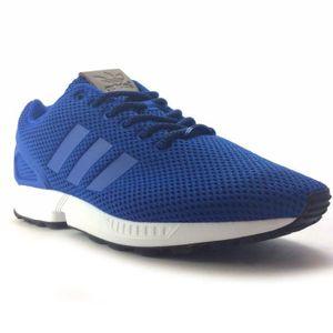 la meilleure attitude aff8a cd794 Adidas zx flux - Achat / Vente pas cher