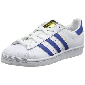 Baskets adidas Superstar 2, Chaussures Sneakers Basses mixte