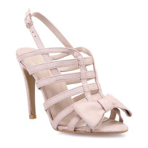 7478695acde720 Achat Sandales Vente Nude Cher Pas qMzULVjSpG