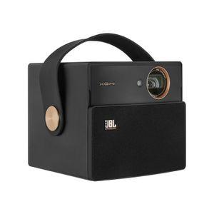 Vidéoprojecteur XGIMI CC Aurora LED Projecteur Portable Vidéoproje