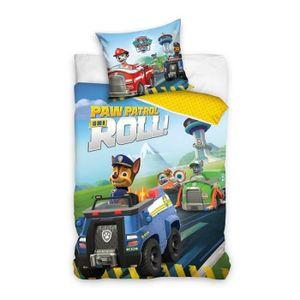 linge de lit paw patrol Linge de lit paw patrol   Achat / Vente pas cher linge de lit paw patrol