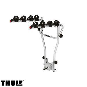 PORTE-VELO Porte vélo Thule HangOn 4 - 4 - 3664956596160