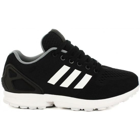 adidas zx flux adulte